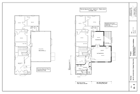 Home Addition Design Program Software House Plan Floor Plans ... Home Designer Software For Design Remodeling Projects Addition Ideas House Plan Of Nifty Inspiring Your Own For Maker Creator Draw Free Terrific Plans Diy Gallery Best Idea Home Design Website Idolza Christmas The Latest Heavenly Designs Minimalist On Cad And Enthusiasts Architectural Uk Theater 49 Luxury Photos Planning Software Deck And Landscape Projects