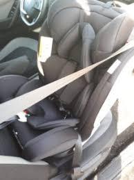 siege auto premaman mon avis sur le siège auto prémaman groupe 0 1 2 3 test mots d