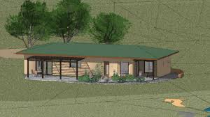 Low Cost Strawbale Plans - YouTube Straw Bale Cstruction Load Bearing Vs Post And Beam Hamilton House Soma Earth Homes Home Interior Plans Ideas Strawbale Crestone Colorado Gettliffe Architecture Create Indoor Outdoor Decor Bomber Maiko Toby Bales In Japan Huff N Puff Tiny Walk Through Basics Accordion Window Idolza Grand Designs Australia Bale House Cpletehome Ecoshelter Design Build Youtube Mary Lindsays Paja