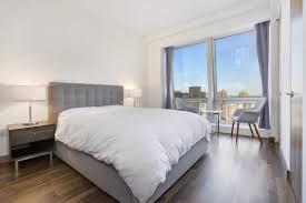 chambre a vendre appartement au 31ème étage d un condo avec 1 chambre et vue sur la