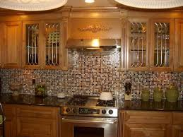 Stone Tile Backsplash Menards by Backsplash Ideas Outstanding Backsplash Tile Menards Menards