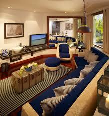 100 Hotel Indigo Pearl 5Star In Phuket Thailand 37