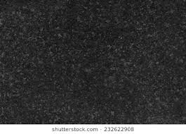 Black Granite Texture Images Stock Photos Vectors