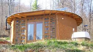 100 How Much Does It Cost To Build A Contemporary House Off The Hamster Wheel Morgans 5000 Earthbag