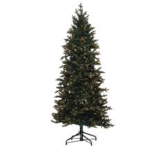 Bethlehem Lights Christmas Tree Storage Bag by Bethlehem Lights 7 5 U0027 Hartford Spruce Christmas Tree W Instant