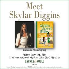 Book Signing With Dallas Wings' Skylar Diggins | 97.9 The Beat 8 Best 2017 Spiritwear Images On Pinterest High Schools Shirt Tyler Tx Broadway Market Center Eyeglass World Which Stores Are Open Late Christmas Eve December 2012 Oh So Cynthia Barnes Noble Bnholyoke Twitter Donut Delight In Restaurant Reviews Katherine Tyra Branch Library Bear Creek Harris County Public 25 Best Memes About Toffoli 673 Bookshops Bookstores Inverness Day After Sales Store Hours Signed Edition Books Black Friday