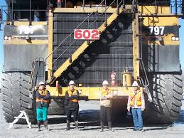 The WOW Facts: The Biggest Dumptruck In The World Used 2004 Cat C15 Truck Engine For Sale In Fl 1127 Caterpillar Archive How To Set Injector Height On C10 C11 C12 C13 And Some Cat Diesel Engines Heavy Duty Semi Truck Pinterest Peterbilt Rigs Rhpinterestcom Pete Engines C12 Price 9869 Mascus Uk C7 Stock Tcat2350 A Parts Inc 3208t Engine For Sale Ucon Id C 15 Dpf Delete