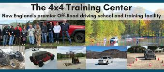 The 4x4 Center - 4x4 & AWD Service, Vehicle Upgrades, Land Rover ... Ez Wheels Driving School Youtube 3 Safety Tips For The Backtoschool Season Commute Professional Road Runner Cdl Traing Classes School Bronx Fordham Jerome 10468 Truck Driver Institute Home Progressive 12 Photos 10 Reviews May Trucking Company Golden Crown Class A Program Us Inspirational Resume Template New Campus