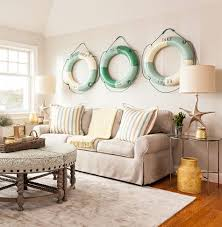 Nautical Themed Living Room Furniture by 575 Best Nautical Decor Images On Pinterest Beach House