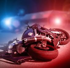 Recent Fatal Motorcycle Accidents And Deaths In Orlando Florida Truck Accident Lawyers At Morgan The Uae Law On Road And Car Vehicles West Palm Beach Attorney Boca Raton Orlando Auto Crash Trends In Florida Area Personal Injury Fl Blog Ligation Lawyer Hughes Martucci Pa Semi Assistance How To Get Cash After Crash From Atfault Driver Roseman Star Former Professor Lake Mary High Student Was Driving 86 Mph Time Of Fatal Legal Altamonte Springs