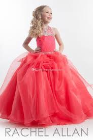 best 25 pageant dresses for toddlers ideas on pinterest girls