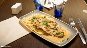 cuisine lille il ristorante lille in lille restaurant reviews menu and prices