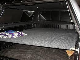 100 Carpet Kits For Truck Beds Bed Kit Kit For Bed Vidalondon