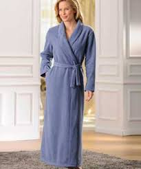 robe de chambre velours peignoir en velours femme peignoir pour femme after shower marine