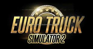 Buy Euro Truck Simulator 2 (Steam Key, Region Free) And Download Euro Truck Simulator 2 Buy Ets2 Or Dlc The Sound Of Key In Ignition Mod Mods Euro Truck Simulator Serial Key With Acvation Cd Key Online No Damage Mod 120x Mods Scandinavia Steam Product Crack Serial Free Download Going East And Download Za Youtube Acvation Generator