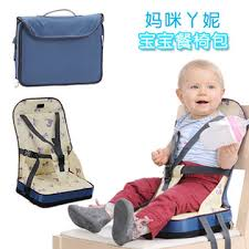 Booster Seat For Toddlers When Eating by Booster Seat For Toddlers When Eating 28 Images 1000 Images