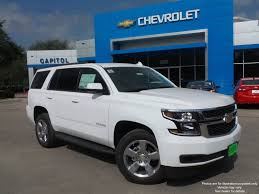 New Chevrolet Tahoe In Austin | Capitol Chevrolet Lowering A 2015 Chevrolet Tahoe With Crown Suspension 24inch 1997 Overview Cargurus Review Top Speed New 2018 Premier Suv In Fremont 1t18295 Sid Used Parts 1999 Lt 57l 4x4 Subway Truck And Suburban Rst First Look Motor Trend Canada 2011 Car Test Drive 2008 Hybrid Am I Driving A Gallery American Force Wheels Ls Sport Utility Austin 180416