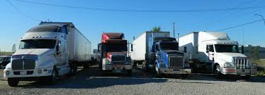 Derek Brown's Calgary Truck Driving School Brown Transportation Jm Trucking Inc Home Facebook Co Freightliner Classic Xl Youtube David Lithonia Ga Filesalmond 1944 16211437170jpg Wikimedia Pictures From Us 30 Updated 322018 Jnl Summary Of Benefits _ Stmark Fliphtml5 Arg The Many Types Trucks For Different Purposes Rays Truck Photos Company Driver Jobs Sitka