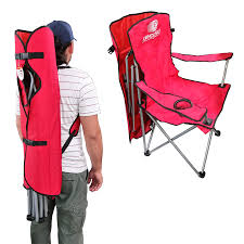 AJTools -FOLDING CHAIR WITH CANOPY Amazoncom Lunanice Portable Folding Beach Canopy Chair Wcup Camping Chairs Coleman Find More Drift Creek Brand Red Mesh For Sale At Up To Fpv Race With Cup Holders Gaterbx Summit Gifts 7002 Kgpin Chair With Cooler Red Ebay Supply Outdoor Advertising Tent Indian Word Parking Folding Canopy Alpha Camp Alphamarts Bestchoiceproducts Best Choice Products Oversized Zero Gravity Sun Lounger Steel 58x189x27 Cm Sales Online Uk World Of Plastic Wooden Fabric Metal Kids Adjustable Umbrella Unique