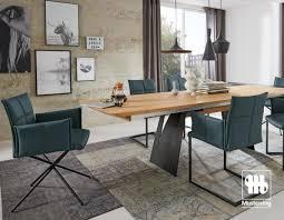 hochwertige möbel küchen kemner home company haus