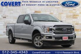 Covert Best Ford Dealership In Austin | New Ford F-150 Explorer ... Truck Campers Bed Liners Tonneau Covers In San Antonio Tx Jesse Ford F750xlt For Sale Antoniotexas Year 2007 Used Preowned 2018 F150 Xl Crew Cab Pickup 11408 New 2019 Super Duty Covert Best Dealership Austin Explorer Trucks In For Sale On Buyllsearch 2014 F250 Srw Lariat Boerne Kerrville 1950 F100 Classiccarscom Cc1078567 Immigrants Who Survived Of Death Are Being Deported Auto Group Top Upcoming Cars 20