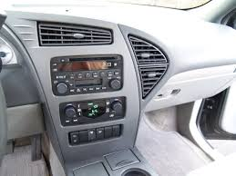 2004 Buick Rendezvous Interior | Bestnewtrucks.net 2005 Buick Rendezvous Silver Used Suv Sale 2002 Rendezvous Kendale Truck Parts 2003 Pictures Information Specs For Toronto On 2006 4 Re Audio 15s And T3k Build Logs Ssa Coffee Van Hire Every Occasion In Hull Yorkshire 2007 Door Wagon At Rockys Mesa Cxl Start Up Engine In Depth Tour 2485203 Yankton Motor Company Tan