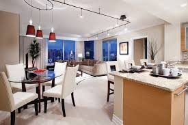 Las Vegas Apartments – Tour Condos In Turnberry Towers - YouTube Oasis Sierra Apartments In Las Vegas Nv For Sale And Houses For Rent Near 410 Zumper Southwest Lofts Spring The Presidio North Towne Terrace Dtown Living Imagine Brand New Luxury In Design Decor Cool And Loreto Home Picerne Group