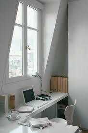 bureau du logement location appartement social reims logement hlm étudiants