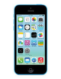 Prepaid pre owned unlimited iPhone 4s 16gb No Contract iPhone