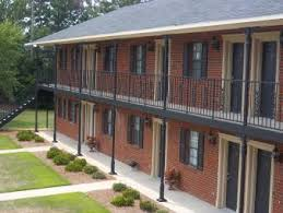 1 Bedroom Apartments In Greenville Nc by Apartments For Rent In Greenville Nc Apts For Rent In Greenville