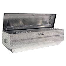 Pick Up Truck Bed Tool Boxes | Vehicle Parts & Accessories | Compare ... Landscape Dump Truck Bodies Awesome Trailer Tongue Tool Box Redesigns Your Home With More 13 Best Bed Boxes Oct2018 Buyers Guide And Reviews Pickup Boxes For Trucks How To Decide Which Buy The Alinum Double Barndoor Underbody Hayneedle Heavy Duty Storage Toolbox Tlist Of Northern Equipment Images Collection Of Chest Truck Box U Diamond Rhnortherntoolcom Have To It Fender Well 40299 Inside Products Company Diamond Tread Topsider Rc Industries Pack