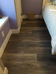 Contempo Floor Coverings Hours by 66 Best Coretec Plus Installations Images On Pinterest Flooring