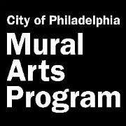 working at philadelphia mural arts program glassdoor