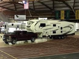 100 Chevy Truck Forums Towing With 2500HD60L 20152019 Silverado GMC Sierra HD