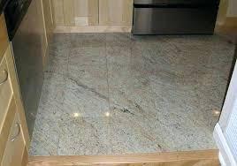 floor tile gallery novic me