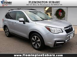 Certified Used 2018 SubaruForester 2.5i Premium For Sale In Trenton ... New 2019 Ford F350 For Sale Flemington Nj Audi Vehicles For Sale In 08822 Car Truck Country Black Friday Sales Event Youtube Gmc Acadia Walkaround On Vimeo Trucks Autotrader Used 2017 Shadow Escape Ny Se And Plans To Break Ground New Gm Angela Karas Victor Belise Landrover Princeton Halloween Ball 2018 Explorer 16 Brands Clearance Prices Finance Deals All Msi Plumbing Remodeling