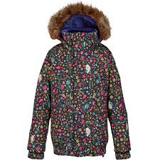 youth outerwear snowboard pants and jackets for kids