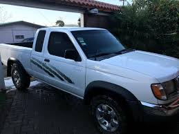 Used Car | Nissan Frontier Costa Rica 1998 | Nissan Frontier 1997 Nissan Truck Overview Cargurus 1998 Hardbody Junk Mail Arctic Trucks Explore Without Limits Pickup Photos Informations Articles Bestcarmagcom Frontier Cool Unique 2000 Awesome Wwwapprovedaucozadurb1998nissancw350htaucktractor How To Shock Replacement Youtube 1996 Information And Photos Momentcar Trailer Wiring Diagram Database 1992 Pick Up Wire Electrical Drawing