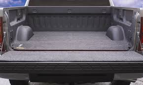 Startling Pickup Bed Liners Bedliners Cap World | Emilydangerband ... Bed Liner Sprayin Dropin Saint Clair Shores Mi 42008 F150 Bedrug Complete Brq04sck Cnblast Truck Liners Helpful Tips For Applying A Think Magazine Dualliner Fos1780 For 2017 Ford F250 F350 8ft Linex Bedliners Accsories Dover Nh Tricity The Best Spray On Xtreme Drivein Autosound Weathertech 36706 Techliner Black Alterations Rug In Sioux City Knoepfler Chevrolet
