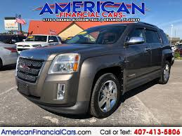 Used 2011 GMC Terrain For Sale - CarGurus Mighty Stomper Google Used 2011 Gmc Terrain For Sale Cargurus Craigslist Scam Ads Dected On 02212014 Updated Vehicle Scams Pro Street Cars Around Georgia Craigslist Car Interiors The Best For Carmax Bedslide Truck Bed Sliding Drawer Systems Atlanta Wwwtopsimagescom Finiti Qx80 In Ga 303 Autotrader Marietta United Auto Brokers Aston Martin Lotus Mclaren Llsroyce And Lamborghini Dealer Chamblee 30341 Laras Trucks How Not To Buy A Car On Hagerty Articles