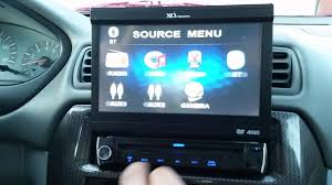 Mitsubishi Galant Gtz Touch Screen Stereo - YouTube Lvadosierracom Touch Screen With Backup Camera Mobile Wingo Cy009073wingo 7inch Hd Car 5mp3fm Player Bluetooth 2002 2003 42006 Dodge Ram 1500 2500 3500 Pickup Truck Radio Stereo Dvd Cd 2 Din 62inch And Professional 7 Inch 2din Automobile Mp5 The New 2019 Ram Has A Massive 12inch Touchscreen Display How To Make Your Dumb Car Smarter Pcworld Best In Dash Usb Mp3 Rear View Hot Sale Amprime Android Multimedia Universal Chevy Tahoe Audio Lovers Kenwood Dmx718wbt Touchscreen Av Receiver