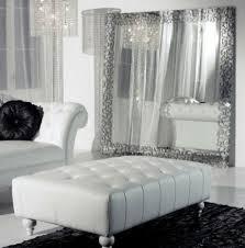 wunderschönes wohnzimmer design cattelan italia