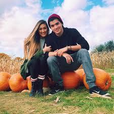 Hartsburg Pumpkin Festival 2015 Dates by Best 25 Pumpkin Photos Ideas On Pinterest Pumpkin Images