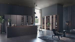 leicht kitchens steel classic fs topos