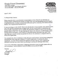 Letter Of Reference Renter Save Tenant Reference Letter Template