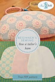 Koala Sewing Cabinets Australia by 291 Best Sewing Cabinet Images On Pinterest Sewing Ideas Sewing