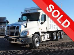 2011 FREIGHTLINER CASCADIA FOR SALE #2767 Used Tri Axle Dump Trucks For Sale In Ky Best Truck Resource Capacity Suppliers 2004 Sterling Lt9500 Triaxle Maine Financial Group 2011 Intertional Prostar Premium For Sale 2717 Dump Trucks Peterbilt Custom 379 Tri Axle Dump 18 Wheels A Dozen Roses Used 1993 Peterbilt 357 Triaxle 1614 All Western Star 1987 Diamond Reo C116 64db Tandem For Sale By Arthur 2018 367 Missauga On And 2010 8600 2621