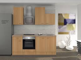 roller küchen 2019 test preise qualität musterküchen