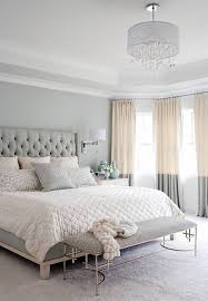 Remodell Your Design A House With Unique Trend Grey Bedrooms Decor Ideas And The Best Choice
