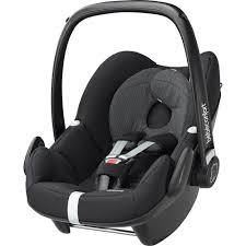 siege auto enfant obligatoire siège auto dos à la route au meilleur prix sur allobébé